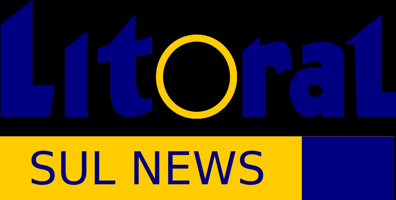 Litoral Sul News
